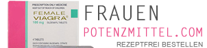 Frauen Potenzmittel – Lovegra